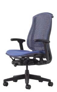 herman miller celle chair office furniture