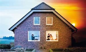 Alarmanlage Für Haus : klinker fassaden ~ Buech-reservation.com Haus und Dekorationen