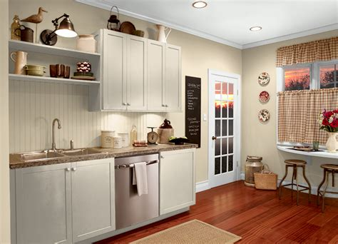 kitchen interior colors this is the project i created on behr i used these 1823