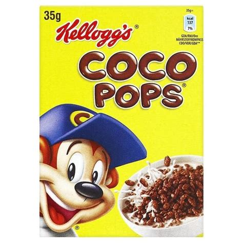 chocolate covered bulk buy cereals for offices businesses zepbrook