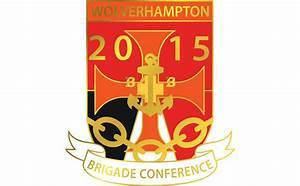 Brigade Conference - The Boys Brigade