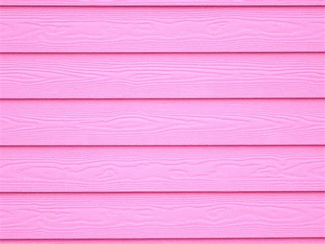 pink wood texture wallpaper  stock photo public