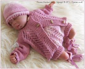 crochet elastic ribbon tipeetoes designer baby knitting patterns