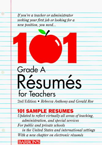 200 Damn Resumes by Resume Writing Major Career Resources Libguides At Longwood