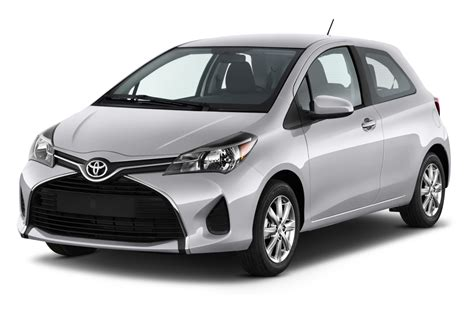 toyota yaris reviews research yaris prices specs