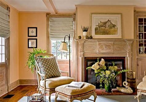 country home interiors gorgeous country home decorating sustainable design and