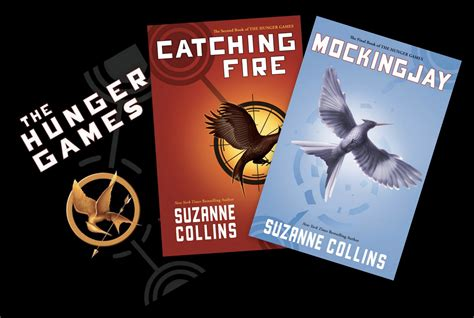 the hunger gamers quaker oats live book review the hunger games american politics