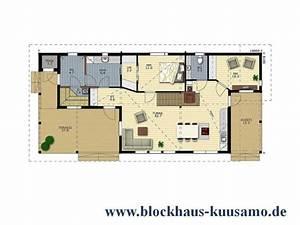 Kanadische Blockhäuser Preise : blockhaus als pultdachhaus finnische blockh user ~ Whattoseeinmadrid.com Haus und Dekorationen