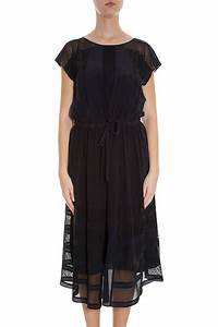Paul Joe : lyst paul joe genovie dress in black ~ Orissabook.com Haus und Dekorationen