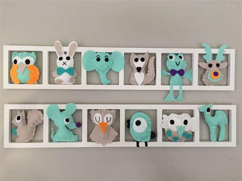 cadre deco chambre bebe ordinary cadre photo chambre enfant ide dcoration chambre