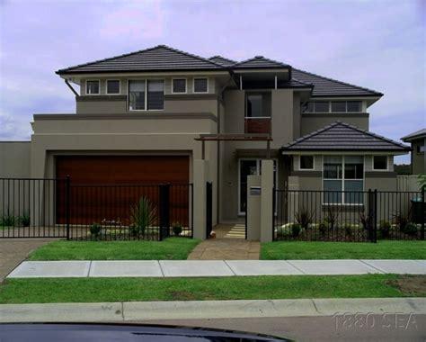 most popular house colors exterior 2015 home decor