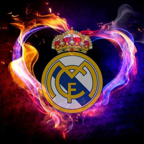 Militao can perform at the top level. 10 Best Wallpapers Of Real Madrid FULL HD 1920×1080 For PC Desktop 2021