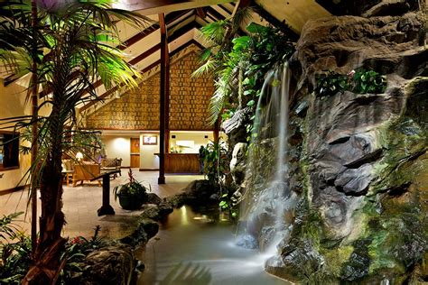 Catamaran Hotel And Spa San Diego by Catamaran Resort And Spa Hotell I San Diego Usa Expedia Se