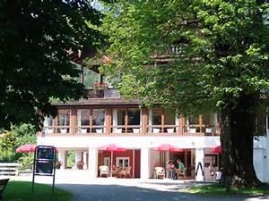 Hotels In Bayrischzell : hotel k nigslinde bayrischzell ~ Buech-reservation.com Haus und Dekorationen