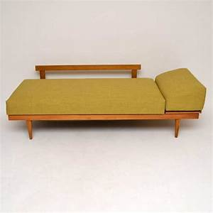 sofa bed daybed pull out sofa beds daybed frames west elm With daybed or sofa bed