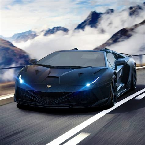 10 Most Popular Super Cars Wallpapers Hd Full Hd 1080p For