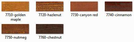 rymar log siding wood sealer twp sikkens penofin