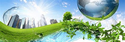 Геотермальные источники являются очень перспективным источником энергии будущего.