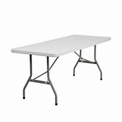 Folding Plastic Tables Econolite