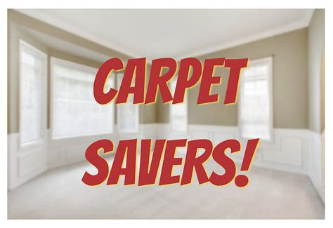 Carpet Cleaners Beaverton Or Red Carpet Okc Ok Best Way To Dry Wet After Flood Freezing Beetle Eggs How Can I Clean My In Car Indoor Outdoor Glue Lowes Paul Cleaning Frackville Pa San Luis Obispo Ca Raid Flea And Room Safe For Pets