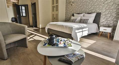 chambre hote niort chambres d 39 hôtes à niort logis de sèvres marais