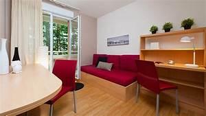 study39o logement etudiant bordeaux With logement tudiant bordeaux m rignac