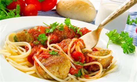 cuisiner les tomates cuisiner des blettes fraiches 28 images cuisiner des