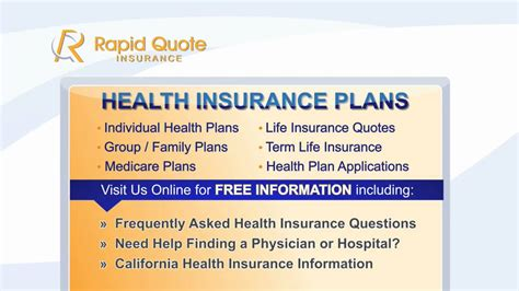 Insurance Quotes by Health Insurance Quotes Affordable Insurance