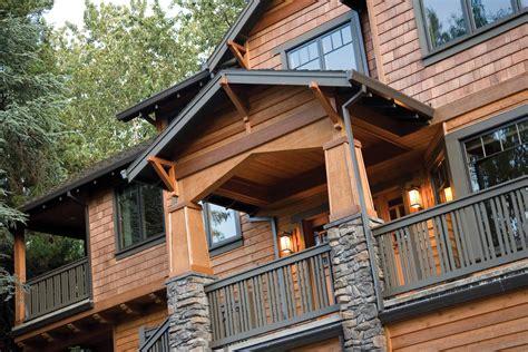 siding options  homes homesfeed