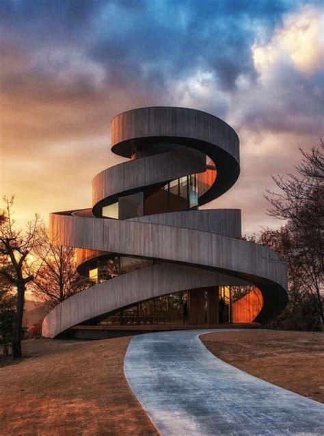 Japanische Architektur Moderne by Kirchliche Trauung Die Verr 252 Ckteste Hochzeitskapelle Der