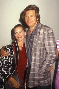 Jeff Bridges Wife Young | www.pixshark.com - Images ...