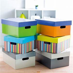 Plastikboxen Mit Deckel Aldi : ablageboxen aldi belgien archiv werbeangebote ~ A.2002-acura-tl-radio.info Haus und Dekorationen