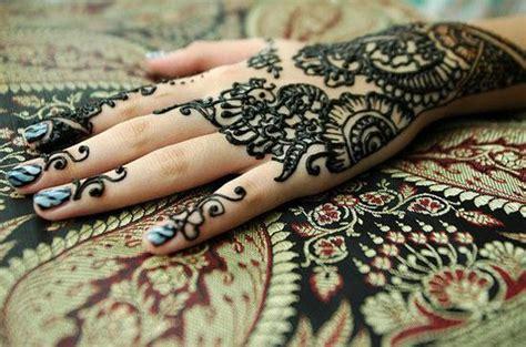 planning  henna party  ramadan arabia weddings