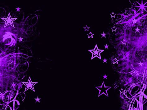 Black And Purple Backgrounds  Wallpaper Cave