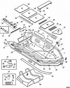 Aluminium Rib Boat Plans