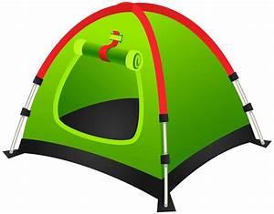 Free Tent Cliparts, Download Free Clip Art, Free Clip Art ...
