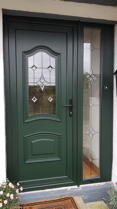 Pvc Door by Pvc Doors Brealey Windows Doors Ltd