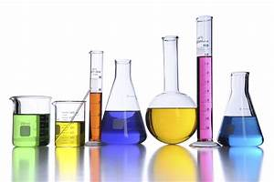Chemical Resistance and Rubber Products  Chemical