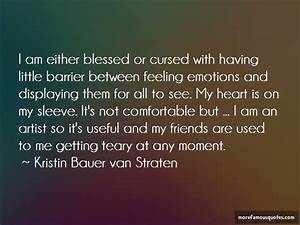 I Am Feeling Blessed Quotes: top 30 quotes about I Am ...