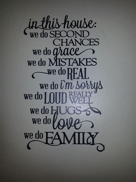 pinterest family quotes quotesgram