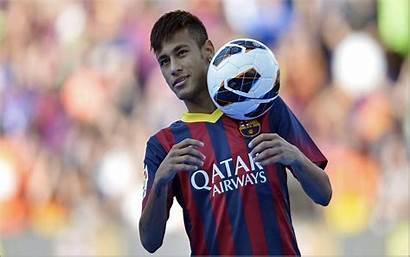 Neymar 4k Cool