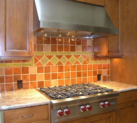 1000 images about arts and crafts tiles on