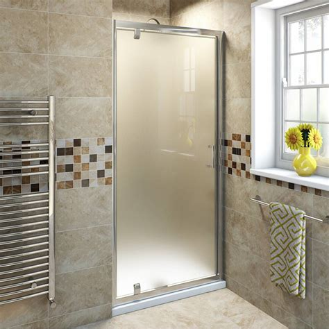 Modern Bathroom Door by Door Plus Clopay 174 Value Plus Series Garage Doors Garage