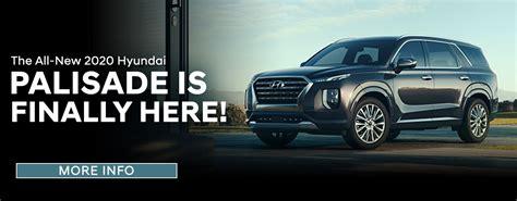 Hyundai Kennesaw by Hyundai Dealership Atlanta Marietta Roswell Ga New