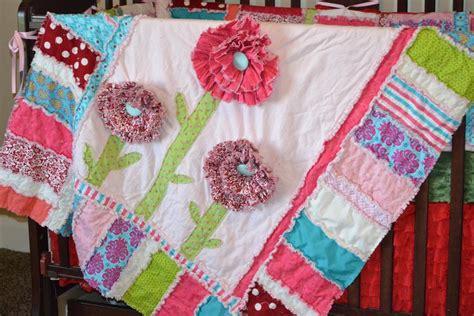 rag quilt patterns free quilt pattern ruffled flower rag quilt i sew free