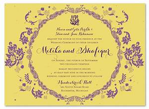 free indian wedding invitation templates for email mini With hindu wedding invitations canada
