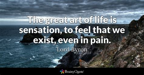 lord byron quotes brainyquote