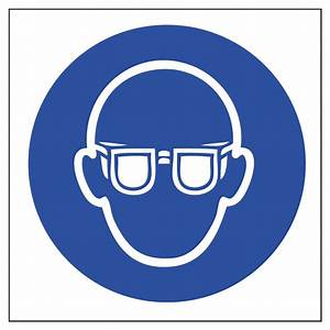 safety symbols - Google Search | PPE Symbols | Pinterest ...