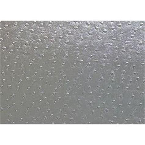 tissu simili cuir d autruche gris argent tissu vendu au m 232 tre en 140 cm de large