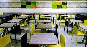 arredo bar bar fast food tie break sedie tavoli pedrali